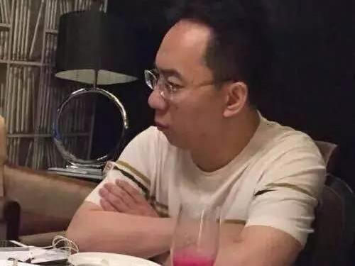 和讯鸡毛信:徐翔联手社保基金华润信托组建朋友圈