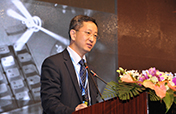 張蘭丁:債務的爆發將成為中國經濟比較嚴重的導火索
