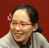 均衡博弈研究院院長 王昭