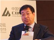张 杰 中国人民大学财政金融学院副院长、教授