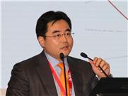 经 雷 嘉实基金副总经理,固收、机构业务首席投资官