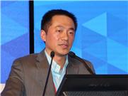刘鲁旦 华夏基金董事总经理、固定收益总监