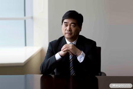 公司实际控制人,董事长王振华因个人原因,正在接受常州市武进区纪委