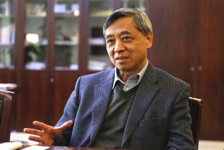 全国政协委员梅兴保:互联网金融监管应宽严并济