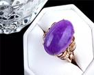 珠宝圈那些的姹紫嫣红小妖精