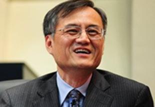 钱颖一:这六大趋势将影响中国未来走势