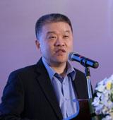 上海申毅投�Y股份有限公司董事�L申毅