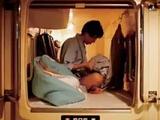 揭秘日本穷人的真实生活