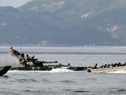 南海仲裁案结果7月12日公布