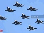 最新防卫白皮书:鼓吹强化东海军事存在