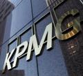香港银行业盈利持续受压