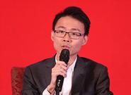 上海念空数据中心董事长、首席投资官 王啸